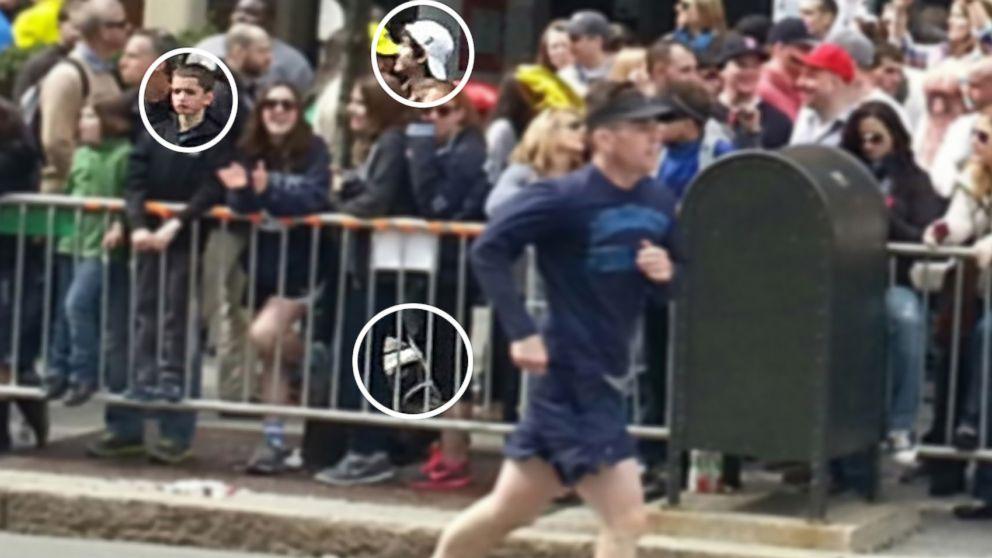 Image Dzhokhar Tsarnaev Boston Marathon Bombings Download