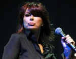 Divinyls Lead Singer Chrissy Amphett Dead at 53