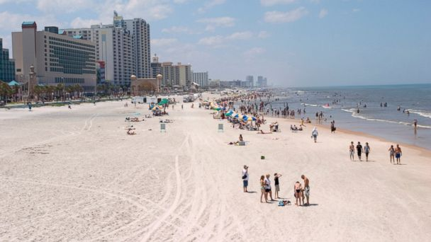 http://a.abcnews.com/images/US/gty_daytona_beach_kb_150525_16x9_608.jpg