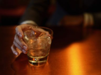 App Aims to Keep Alcoholics Out of Trouble