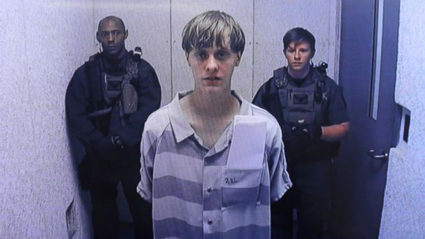 http://a.abcnews.com/images/US/gty_dylann_roof_mm_150623_16x9_608.jpg
