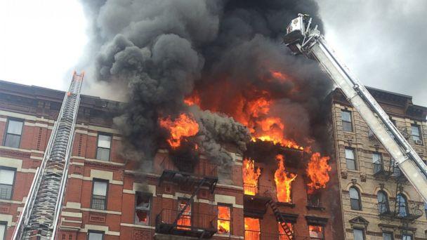 http://a.abcnews.com/images/US/gty_east_village_fire_tl_150327_16x9_608.jpg