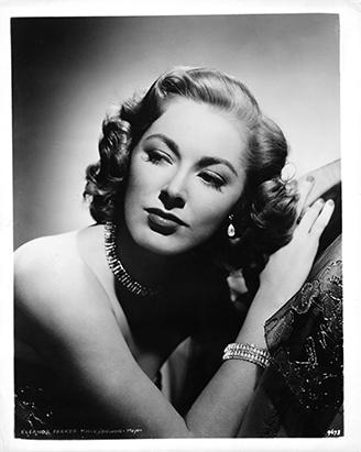 Three Time Oscar Nominee, Eleanor Parker Dies at 91