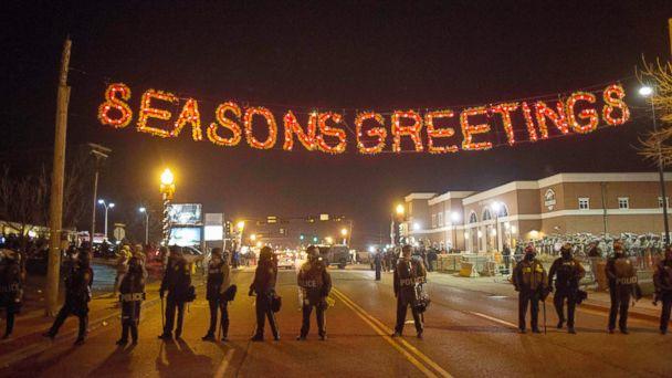 http://a.abcnews.com/images/US/gty_ferguson_police_seasons_greetings_jc_141126_16x9_608.jpg