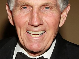 Photos: Actor, TV Host Gary Collins Dead at 74