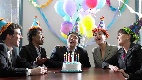 gty happy birthday jef 130614 wblog Happy Birthday: Who Owns the Rights?