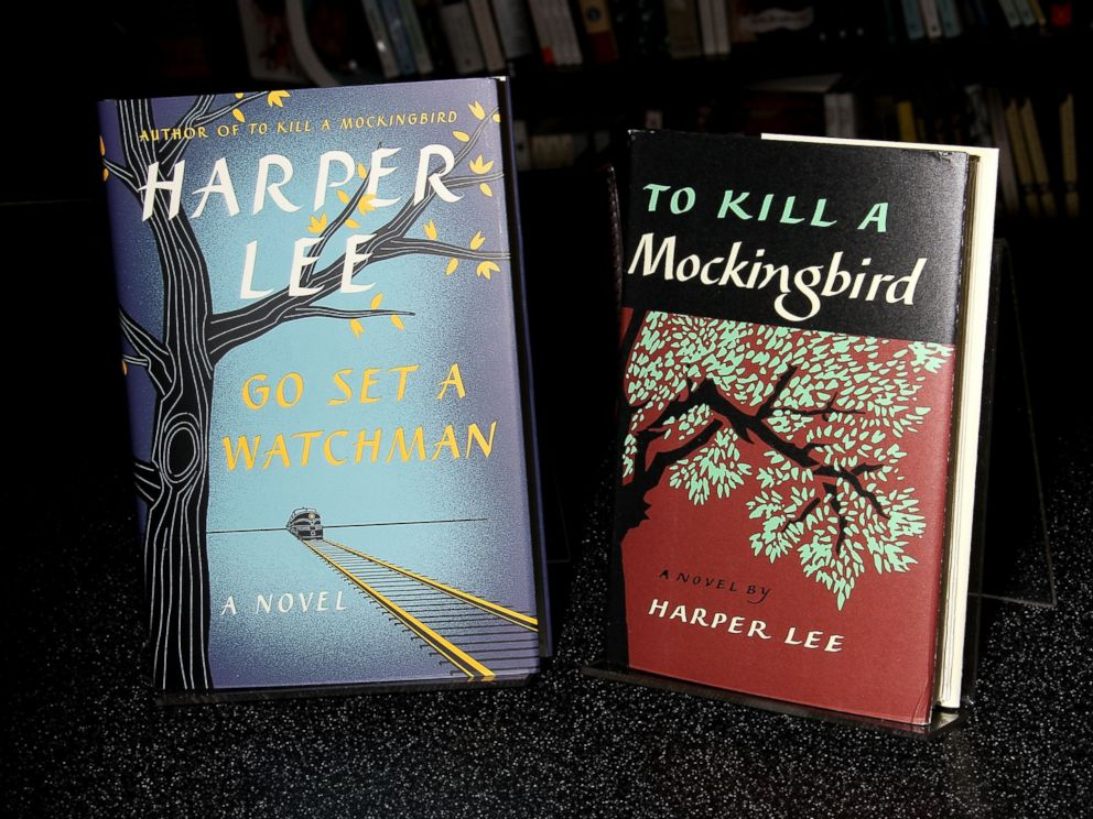 essay about the novel to kill a mockingbird This accessible literary criticism is perfect for anyone faced with to kill a mockingbird essays the novel approaches this question by dramatizing scout and.