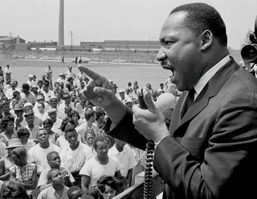 the effective persuasion in what is your lifes blueprint a speech by martin luther king jr Entertalk radio is your music industry insider  walfredo reyes jrborn in cuba,  we talk all about the king's film career after the army,.