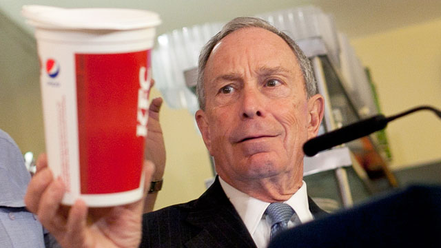 http://a.abcnews.com/images/US/gty_mayor_bloomberg_big_gulp_thg_130319_wmain.jpg