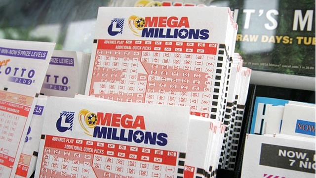 Mega Millions Strategies Have Little Chance of Leading to Jackpot ...