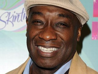 Photos: 'Green Mile' Actor Michael Clarke Duncan Dead at 54