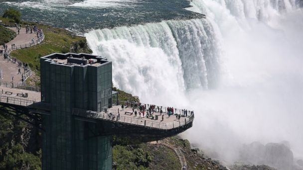 http://a.abcnews.com/images/US/gty_niagara_falls_jc_140827_16x9_608.jpg