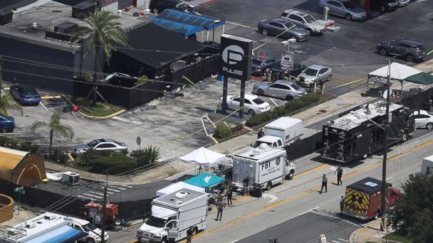 http://a.abcnews.com/images/US/gty_orlando_nightclub_shooting_03_jc_160615_16x9_608.jpg