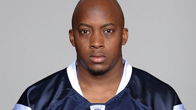 PHOTO: Paul Oliver of the San Diego Chargers poses for his 2010 NFL headshot circa 2010 in San Diego.