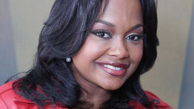 PHOTO: Phaedra Parks attends the 3rd Annual Santas Secret Workshop Benefiting LA Family Housing at Andaz Hotel, Dec. 7, 2013 in Los Angeles, California.