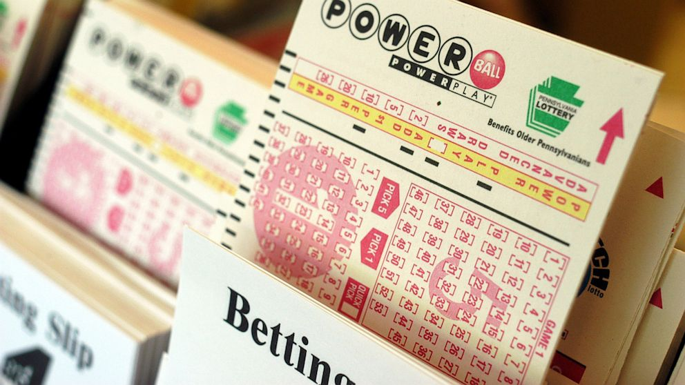 powerball - photo #45