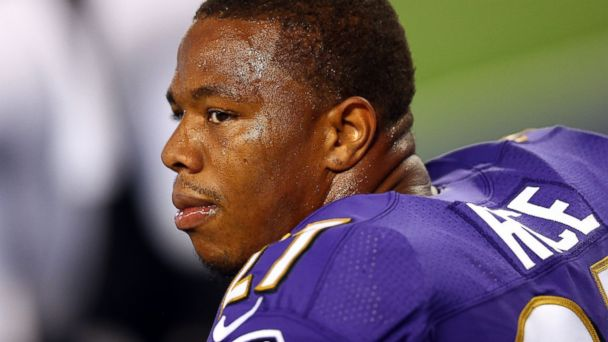http://a.abcnews.com/images/US/gty_ray_rice_kb_140908_16x9_608.jpg