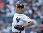 Mariano Riveras Long Yankee Career