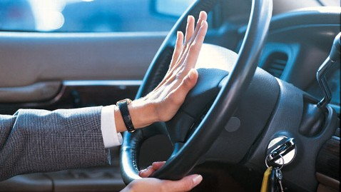 gty road rage jef 130620 wblog How to Ease, Avoid Road Rage Incidents
