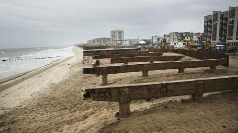 gty rockaways kb 130625 wblog Body of NYC Man Who Died in Sandy Flood Found 6 Months Later