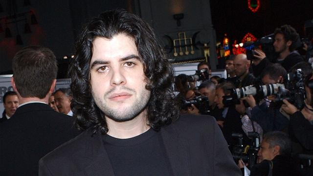 Sage Stallone Dies
