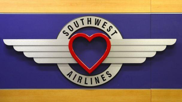 http://a.abcnews.com/images/US/gty_southwest_logo_lb_141209_16x9_608.jpg