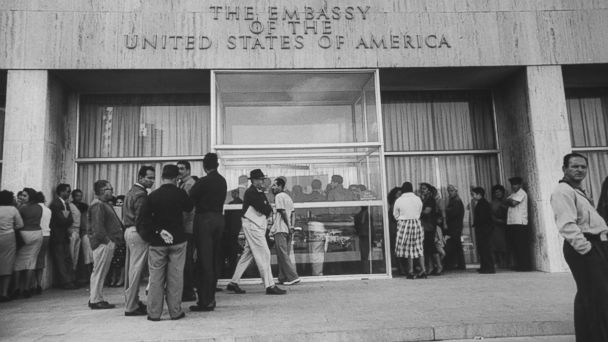 http://a.abcnews.com/images/US/gty_us_embassy_havana_cuba_1961_jc_141217_16x9_608.jpg