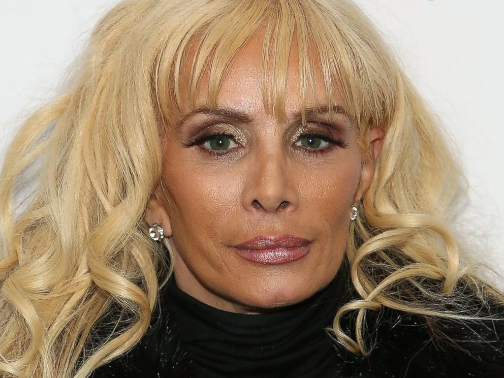 victoria gotti sons where are they now