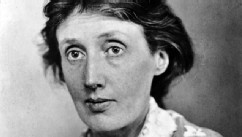 PHOTO: Virginia Woolf is shown in 1925.
