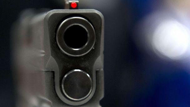 http://a.abcnews.com/images/US/gun-closeup-gty-mem-171109_16x9_608.jpg