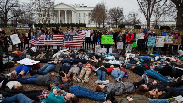 http://a.abcnews.com/images/US/gun-control-protest-white-house-01-ap-mt-180219_2_16x9_608.jpg