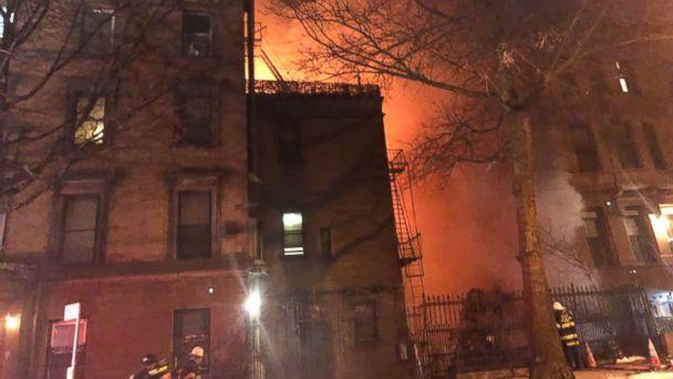 http://a.abcnews.com/images/US/harlem_fire_hpMain_16x9_608.jpg