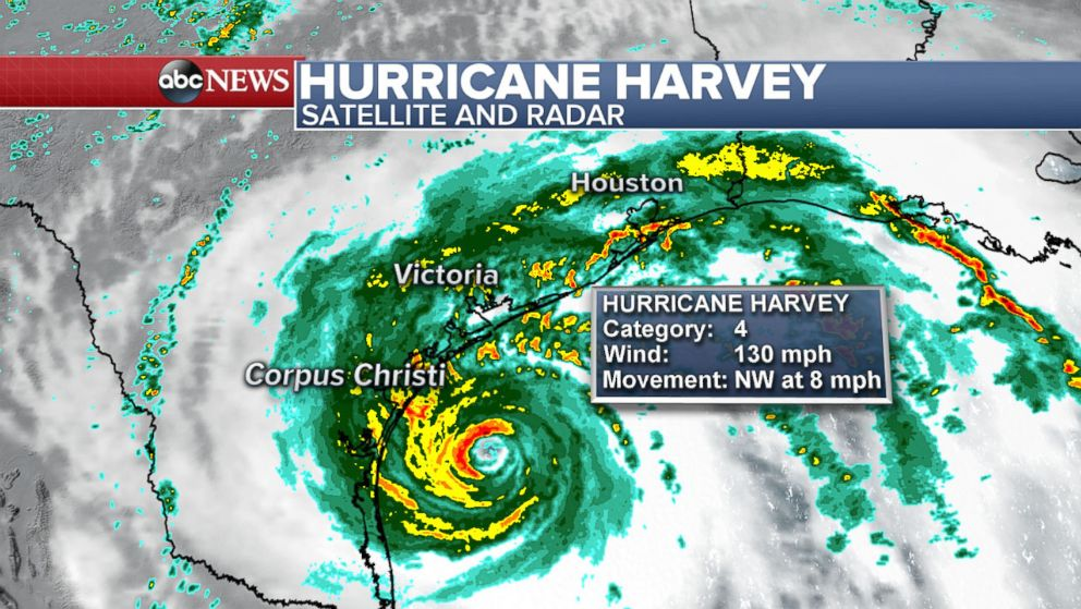 harvey-2-abc-er-170825_16x9_992.jpg