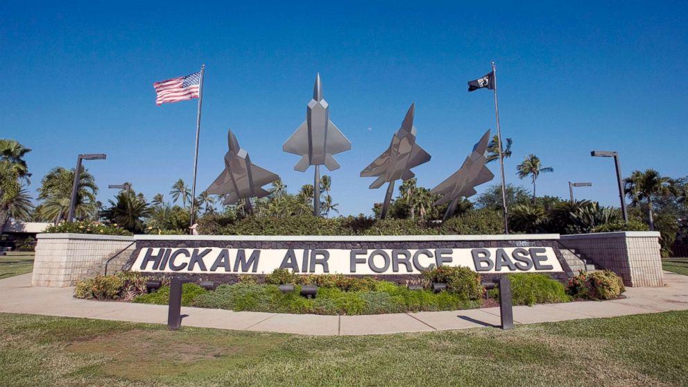 Return of Cold War-era alarm has some Hawaii residents ...