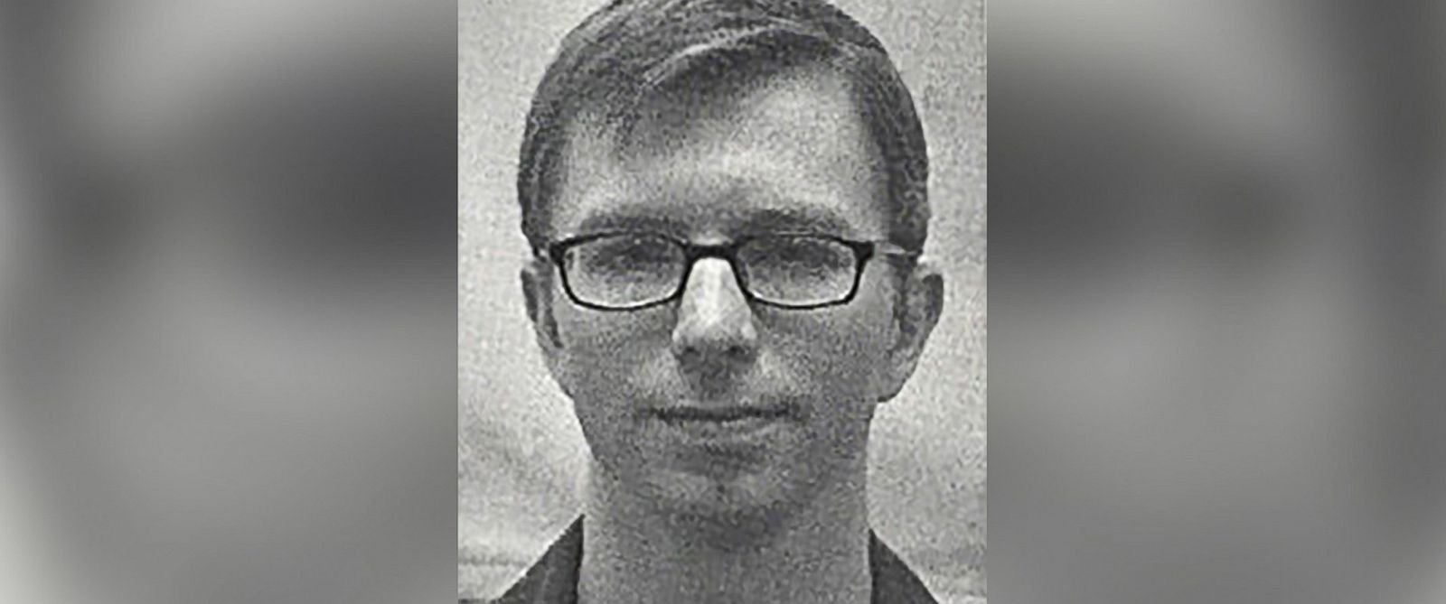PHOTO: Chelsea Manning in an undated photo.