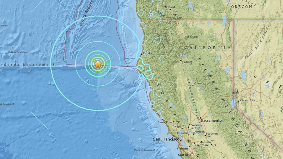 http://a.abcnews.com/images/US/ht-usgs-california-earthquake-map-jc-161208_16x9_992.jpg