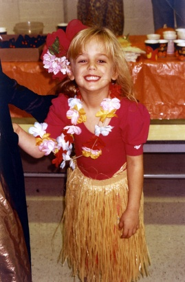 JonBenet Ramsey: The Never Before Seen Photos