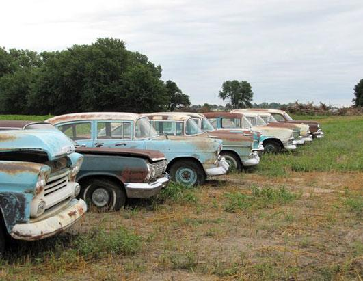 Good Topics For Car Dealership Blogs