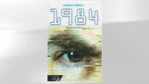 ht 1984 dm 130611 wblog  Sales of Orwells 1984 Increase as Details of NSA Scandal Emerge