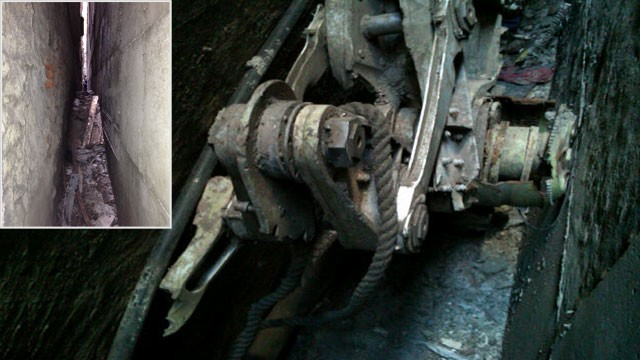Image result for landing gear found at mosque 51