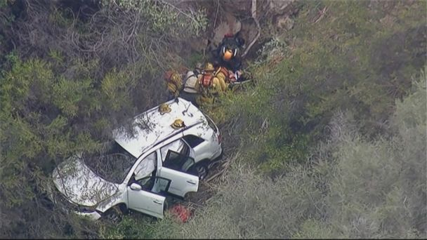 http://a.abcnews.com/images/US/ht_Calif_woman_rescued_mm_150702_16x9_608.jpg