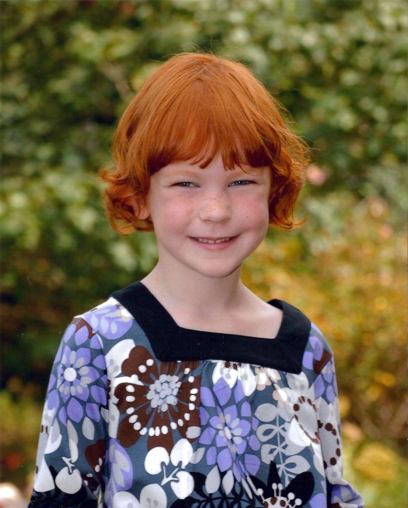 Sandy Hook Pictures: Remembering The Sandy Hook Elementary School Shooting