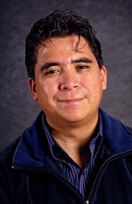 Chris Ochoa 11.5 years