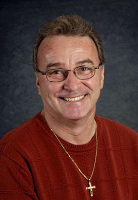 Kenneth Wyniemko 8.5 years