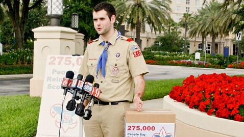 ht Zach Wahls petition nt 120530 wblog Nightline Daily Line, May 30: Ann Romney Supports 90 Percent of Where Mitt Is