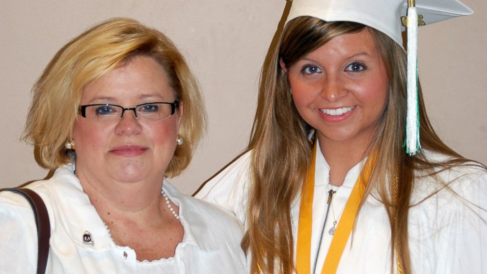 PHOTO: Hollie Boyles and her daughter Shelby Boyles were killed in the car crash caused by Ethan Couch.