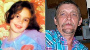 Amber alert issued for girl whose mother was found dead
