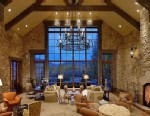 Homes for Sale With Standout Chandeliers/Lighting