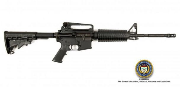 http://a.abcnews.com/images/US/ht_atf_223_calibur_ar_type_rifle_example_float_jc_160613_16x9_608.jpg
