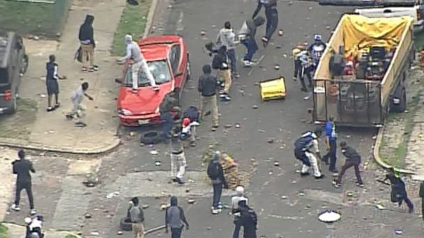 http://a.abcnews.com/images/US/ht_baltimore_unrest_1_kab_150427_16x9_608.jpg